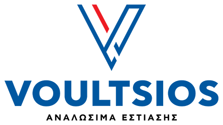 VOULTSIOS